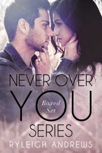NeverOverYouBoxedSet.Ebook.v2
